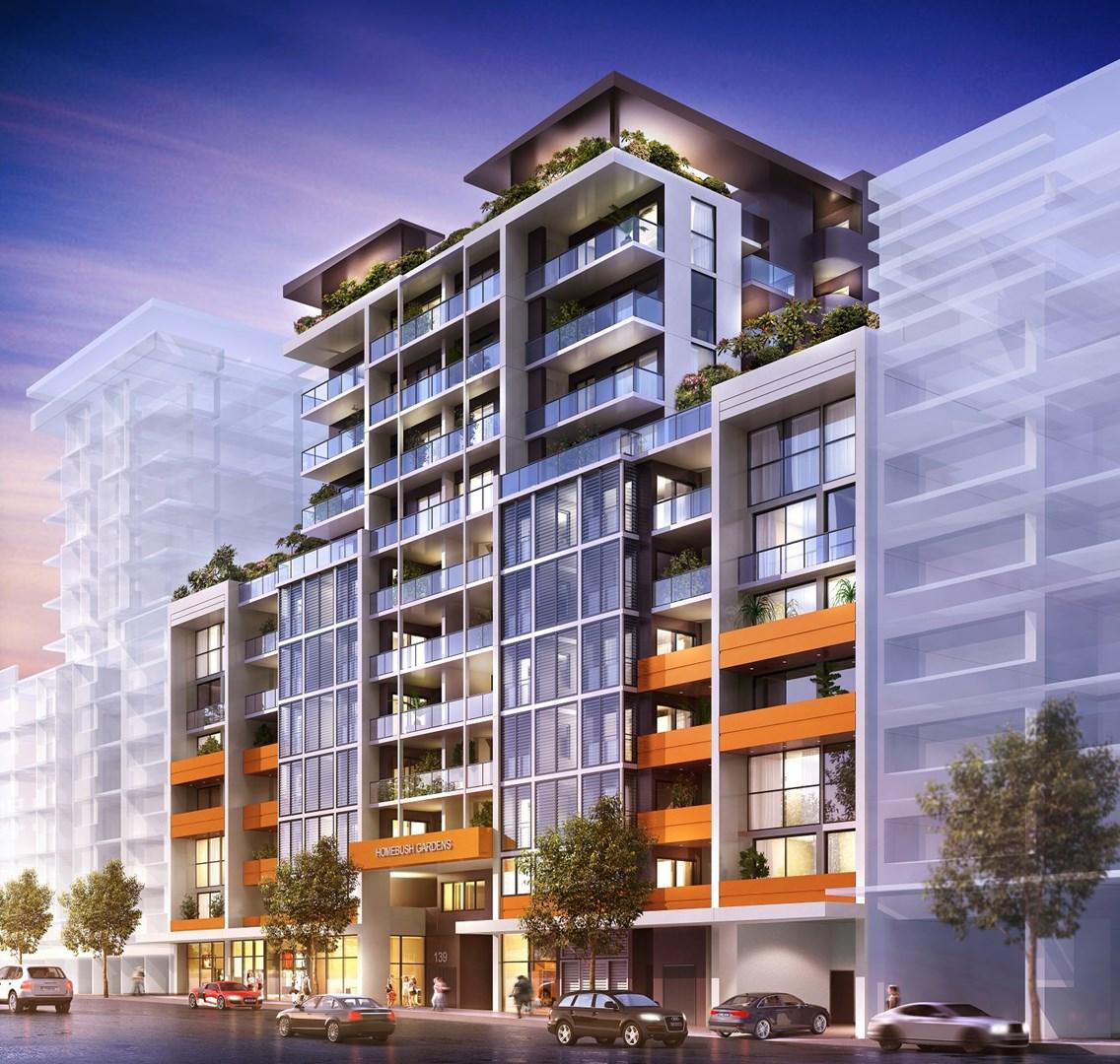 139 145 Parramatta Road Homebush NSW 2140 Image 0