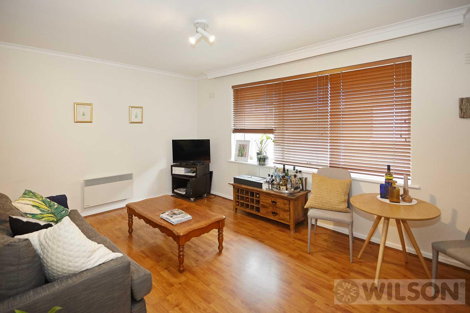 5/132 Alexandra Street, St Kilda East VIC 3183 - Apartment For Sale - 2013838408
