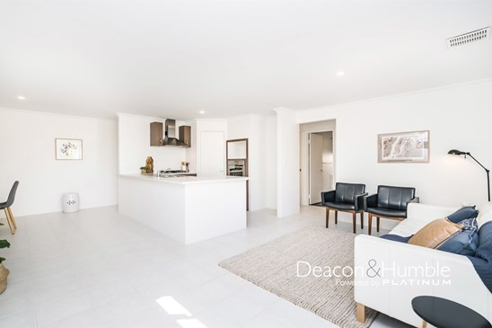 Offers Guide - Mid - Hight $300,000s