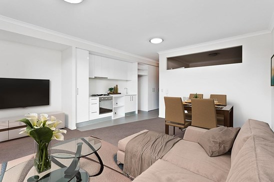 SHARED HOME OWNERSHIP - $182,000