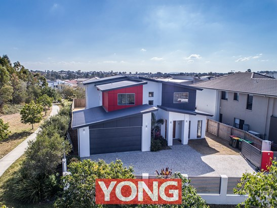 39 Peachtree Place, Stretton