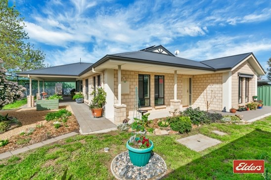 Further reduction $379,000