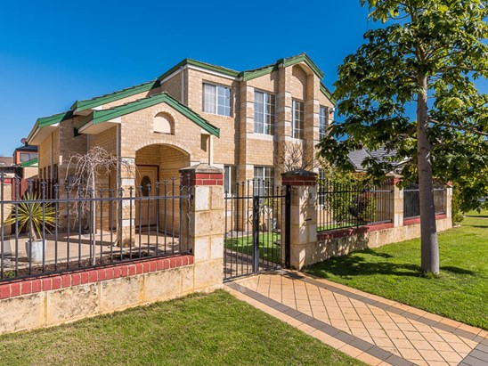 Offers Over $749000