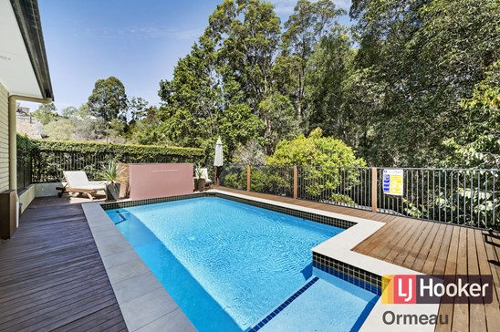 Offers Over $599,000 (under offer)