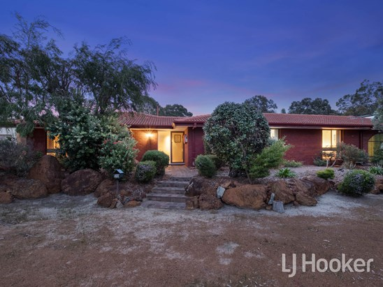 FROM $629,000