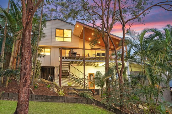 Price Guide From $649,000