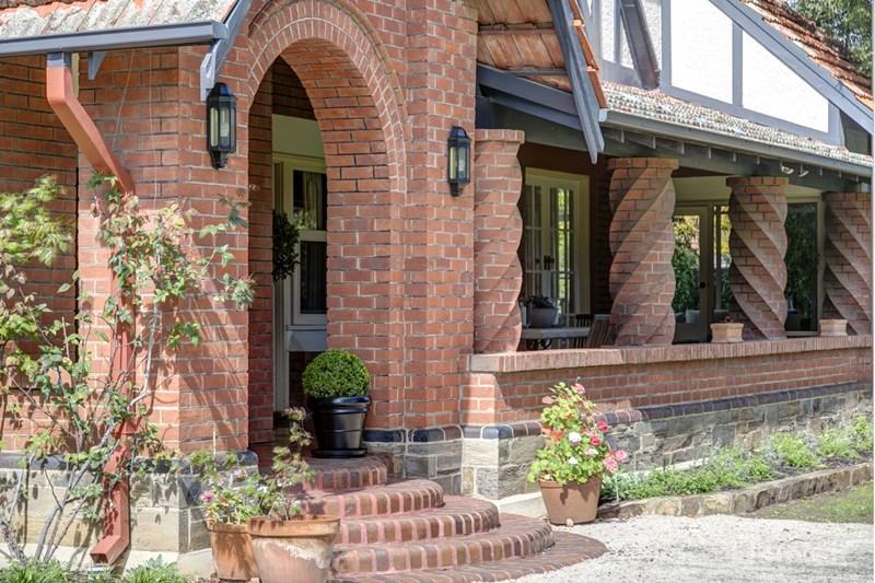 Recently sold properties in toorak gardens sa 5065 for 35 grandview terrace tenafly