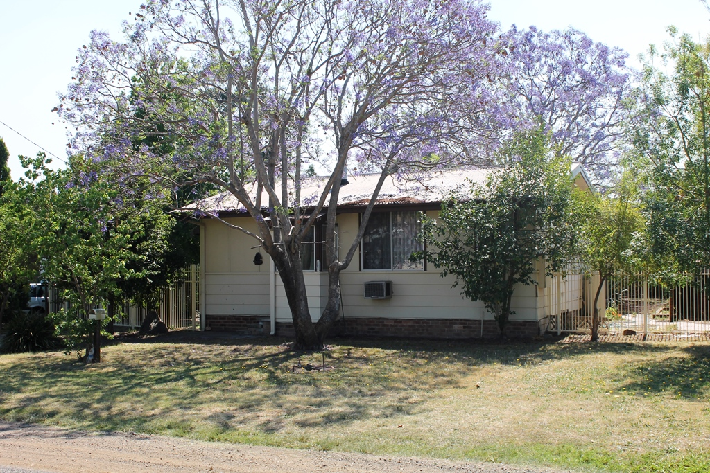 2 Nelson Street, Cessnock NSW 2325, Image 0