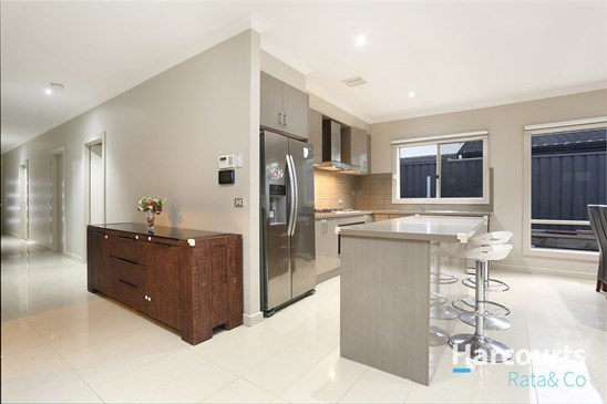 Price by Negotiation $599,000 - $635,000