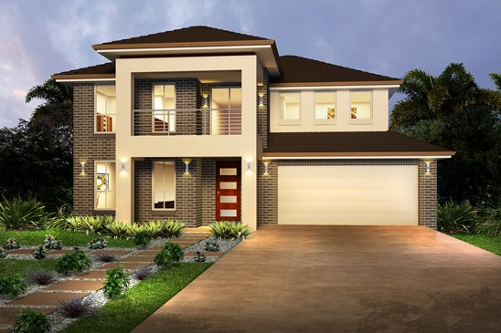 Package Price $999,950
