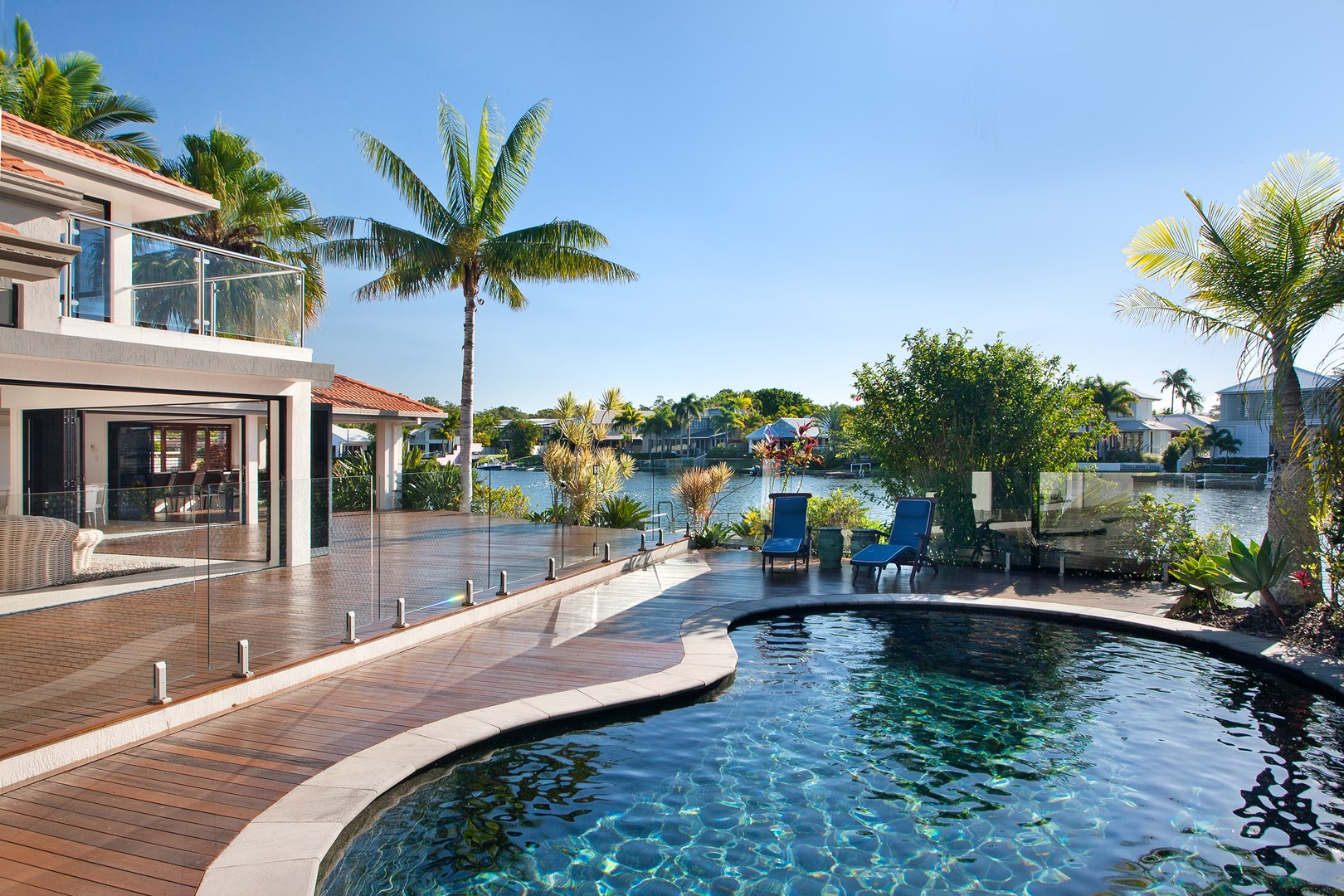 22 TOPSAILS Place, Noosa Waters QLD 4566, Image 0