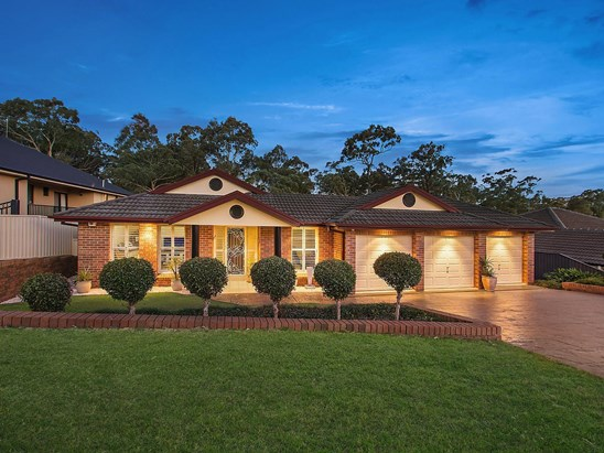 For Sale, price $759,000