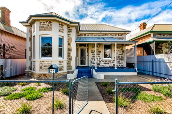 Auction 7 Oct 11.30am On Site Unless Sold Prior
