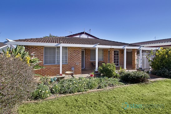 33 Collith Avenue, South Windsor