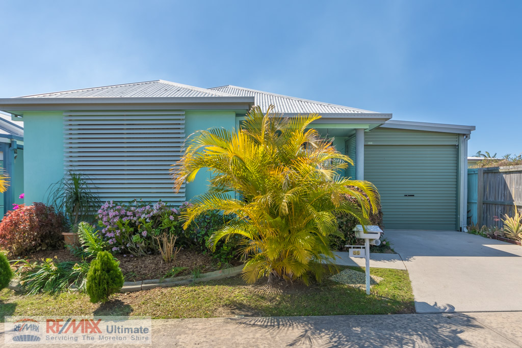 Offers Over $229,000