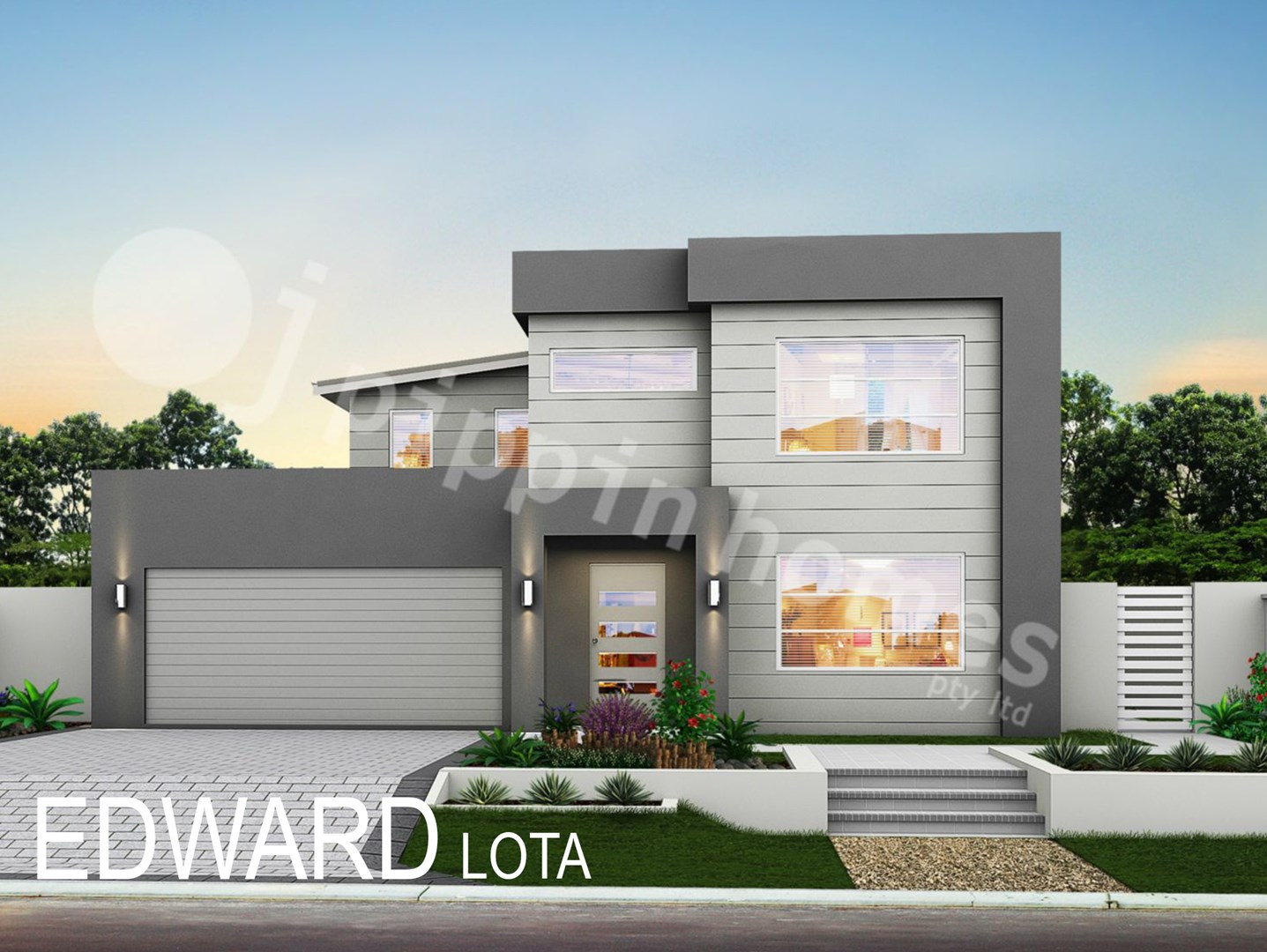 Price From $737,760