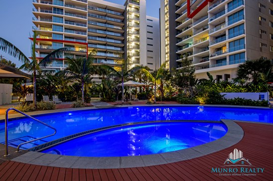 25-31 East Quay Drive, Biggera Waters