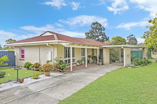 $323,000 to $343,000 (under offer)