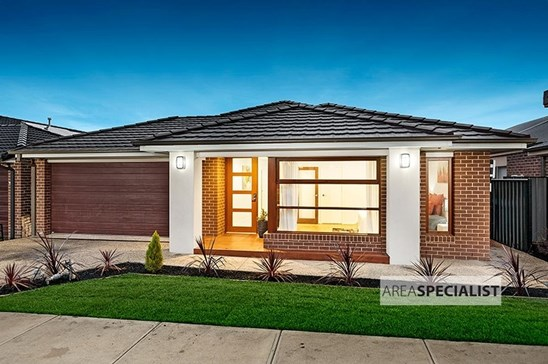Auction Sat 7th Oct 3:30pm - $550,000-$580,000