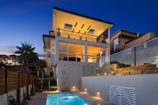For Sale $3,698,000
