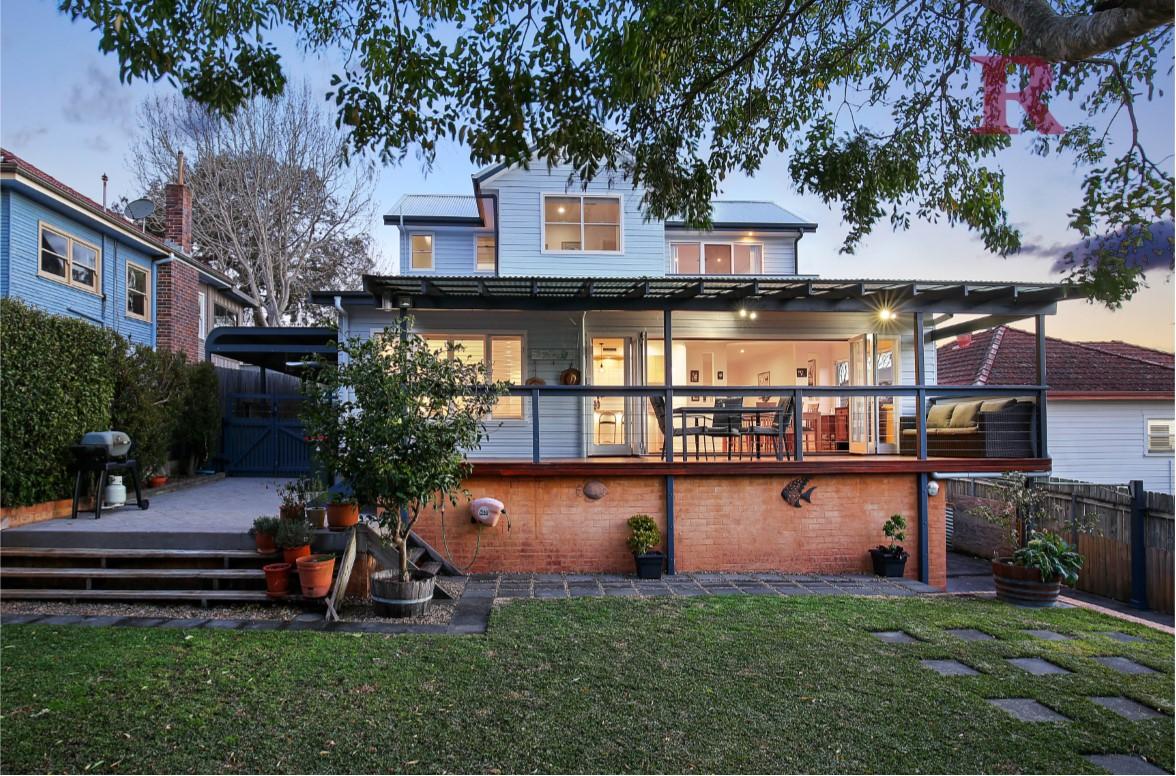 21 Blamey Avenue, Caringbah South NSW 2229, Image 0