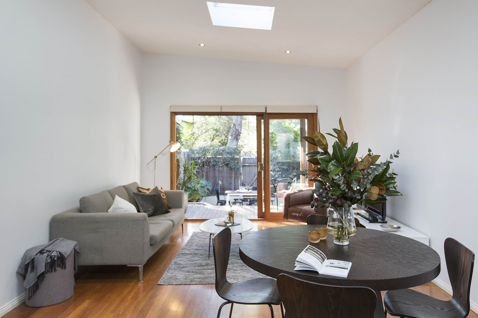 179 Smith Street, Summer Hill NSW 2130, Image 0