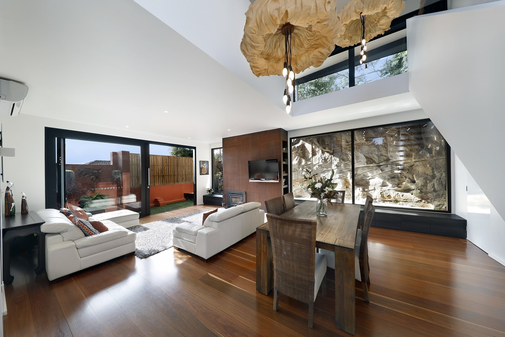 37 Charles Place, Jannali NSW 2226, Image 0