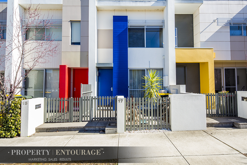 17 Chance Street, Crace ACT 2911, Image 0