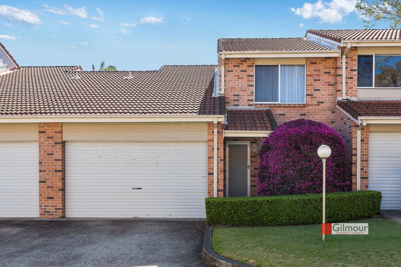 4/52 Parsonage Road, Castle Hill NSW 2154, Image 0