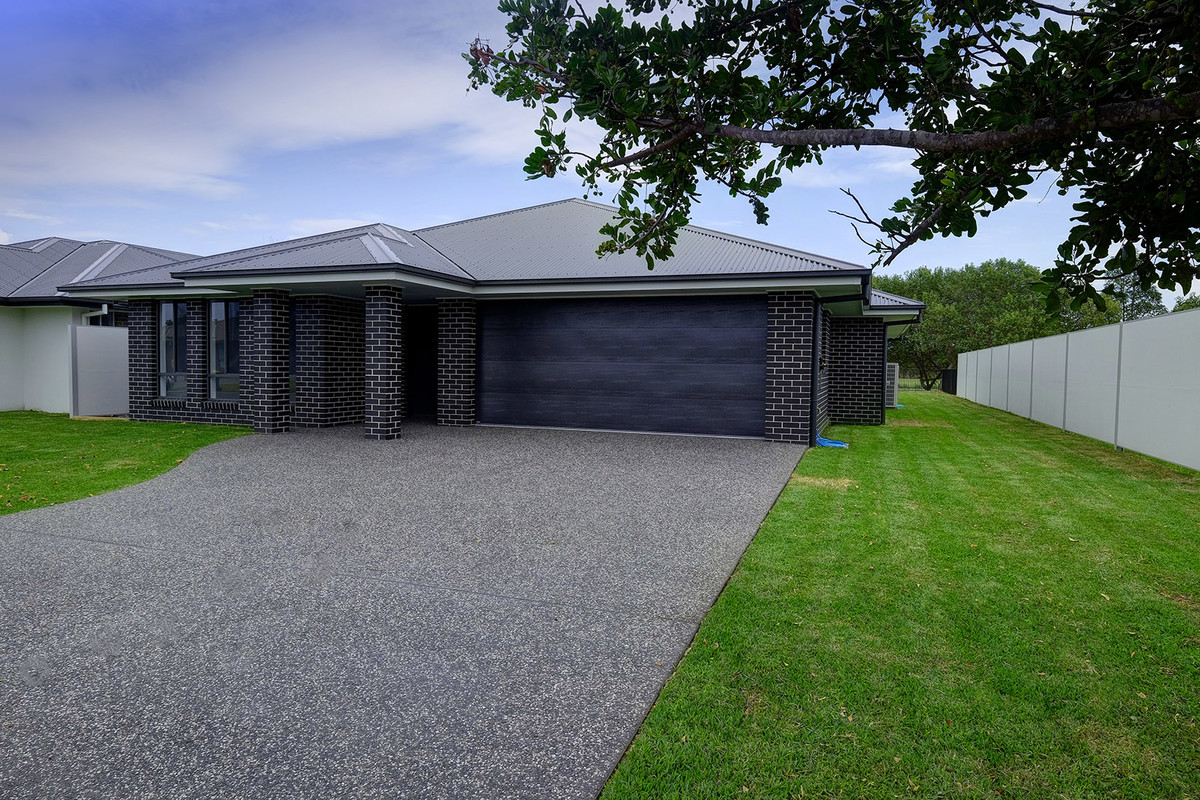 78 Lazzarini Drive, Harrington NSW 2427, Image 0