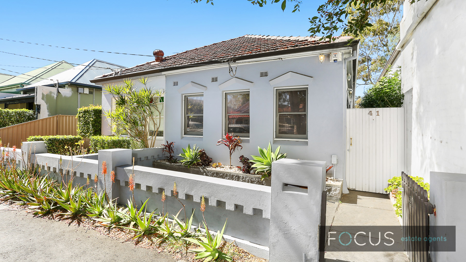 84 robey street mascot nsw 2020 house for sale