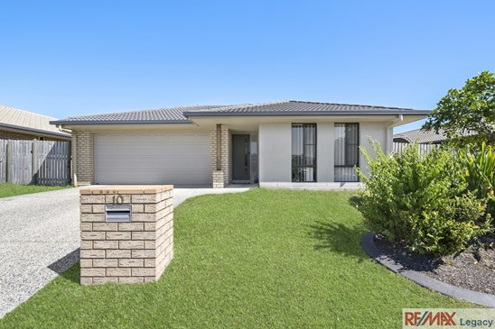 Offers Over $342,000