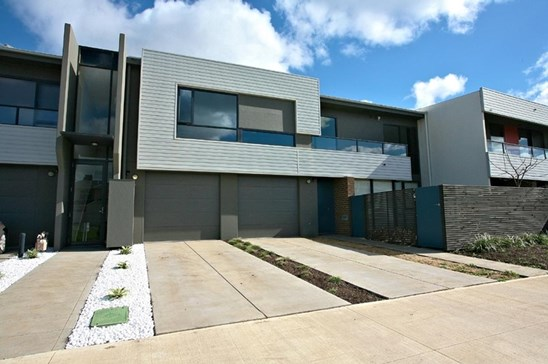 Auction Sat 14th Oct 12:30pm - $330,000 - $360,000