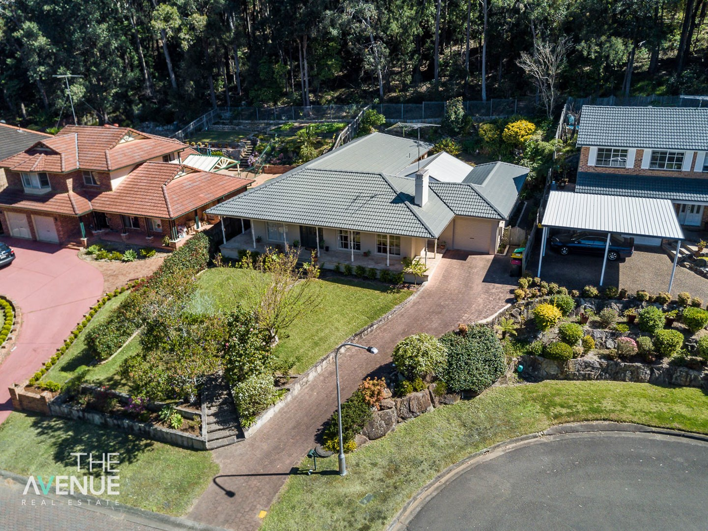 33 Timothy Avenue, Castle Hill NSW 2154, Image 0