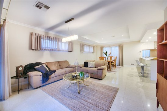 Price by Negotiation $729,000 - $799,000