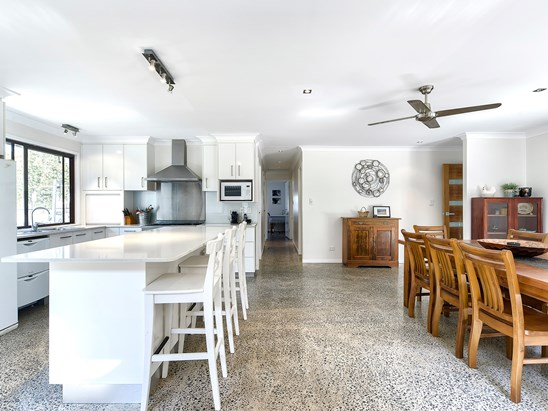 Offers Over $495,000