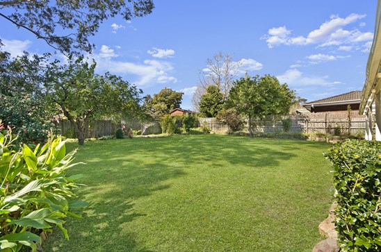 Auction | Price Guide $1,090,000