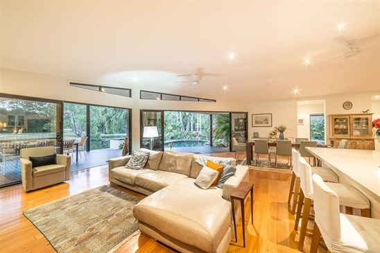 Price by Negotiation $975,000 - $1,050,000