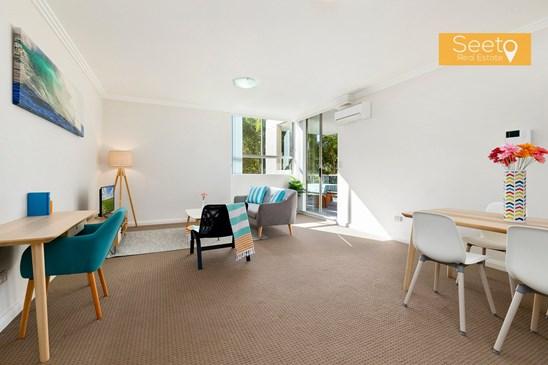 2 62 Marlborough Rd Homebush West NSW 2140