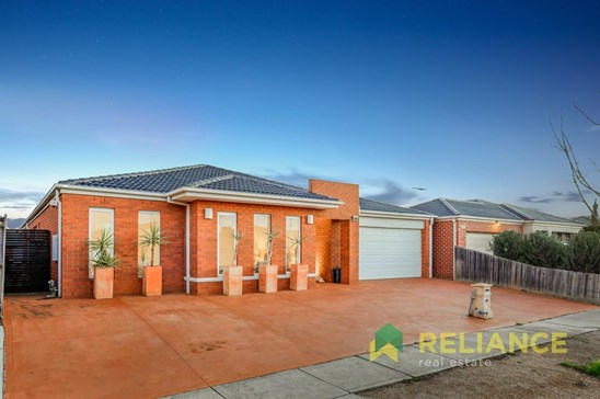 Auction Sat 7th Oct 3:30pm - $580,000-$630,000