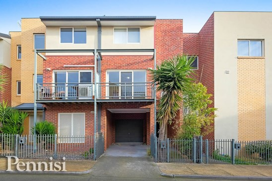 Indicative selling price $549,000