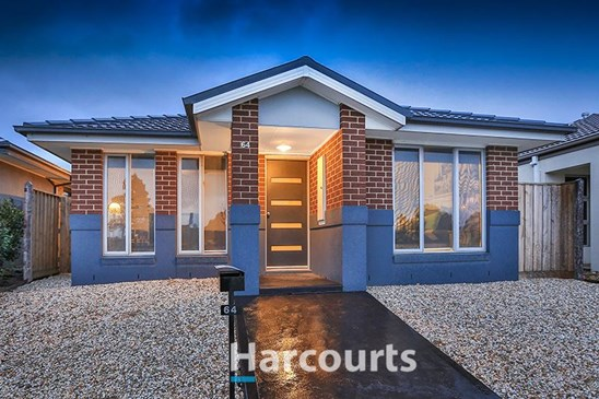 Price by Negotiation $420,000 - $462,000