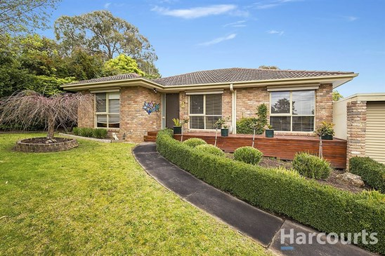 Price by Negotiation $550,000 - $595,000