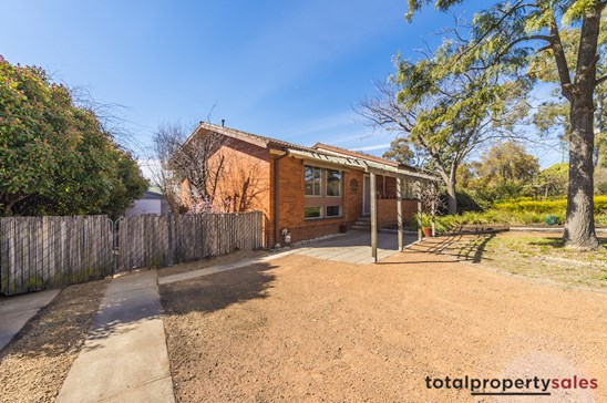 Offers Above $470,000 (under offer)