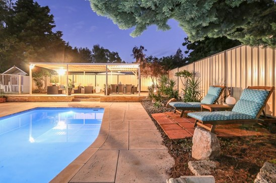 Price by Negotiation $549,000 - $569,000