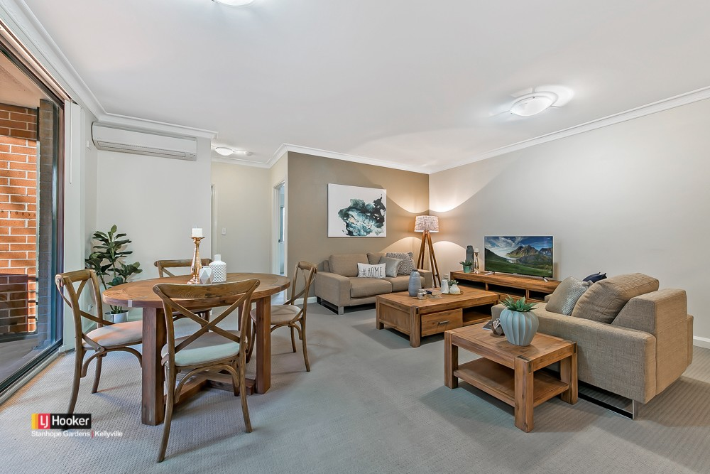 $615,000 FIRM
