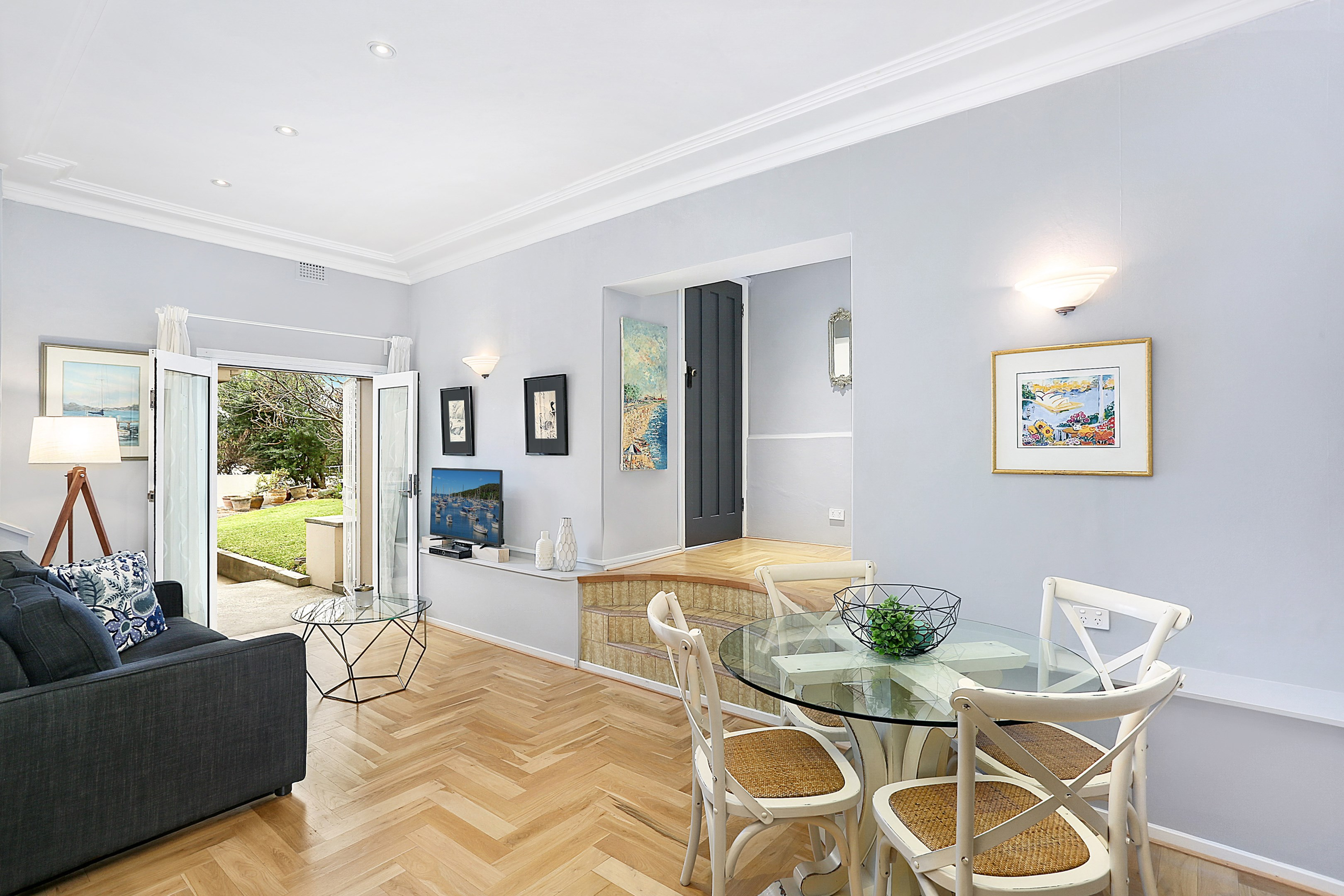 point piper real estate for sale