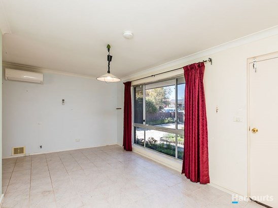 Price by Negotiation $359,000 - $389,000