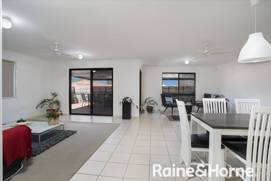 Offers Over $439,900