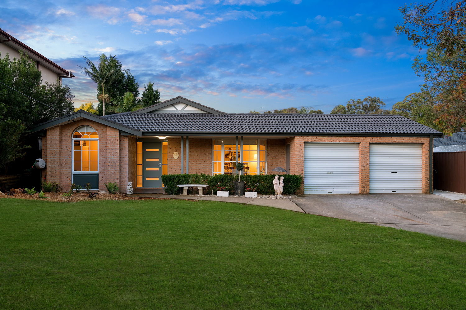 133 David Road, Castle Hill NSW 2154, Image 0